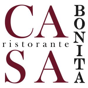 Ristorante Casa Bonita Logo